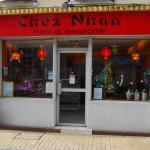Chez Nhan