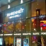 Bilde fra Fahrenheit Grill