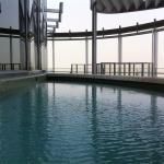 Foto di Armani Hotel Dubai