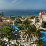 Gran Hotel Bahia del Duque Resort Foto
