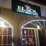 Photo of El Sol Gambia