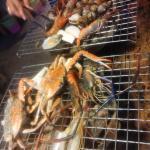 ภาพถ่ายของ Mr.Seafood