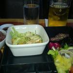Yamamori Sushi Foto