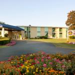 Photo of Best Western Syracuse Airport Inn