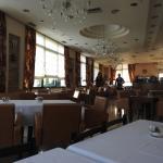 Zdjęcie Hotel Olympic & Spa