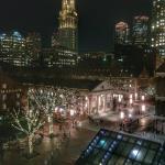 Photo de The Bostonian Boston