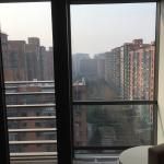 Photo de Park Plaza Beijing West