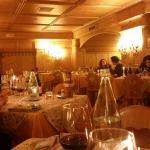Hotel Valtellina, Livigno - ottima scelta!