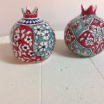 Rena's Armenian Ceramics