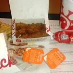 Photo of Chick-fil-A