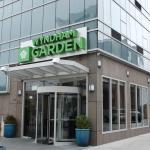 Photo of Wyndham Garden Long Island City Manhattan View Hotel