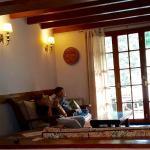 Foto de Apart Hotel La Bora