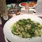 Foto di Veg Cafe Vegetarian Restaurant