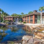 Photo of Legacy Vacation Resorts-Palm Coast