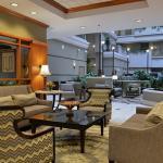 Foto de Embassy Suites by Hilton Nashville at Vanderbilt