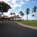 Foto di Kahekili Beach