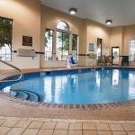 Photo of Best Western Plus Lonoke Hotel