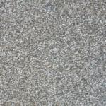 Gum on Carpet