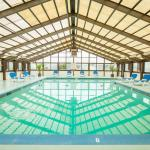 Photo of Legacy Vacation Resorts-Brigantine Beach