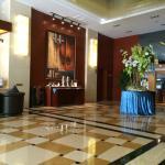 Photo of Fortune International Holiday Hotel