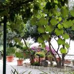 Photo de Residence Giardino del Sole