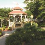 La Quinta Inn & Suites Memphis Primacy Parkway