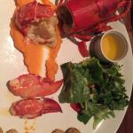 Photo of Restaurant No 5