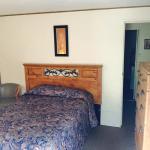 Hopwood Motel of Uniontown Foto