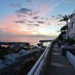 Marina Bayview Foto