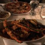 Photo de Giuseppe's Cucina Italiana