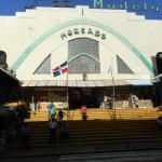 Mercado (Market)