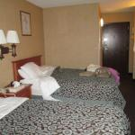 Days Inn & Suites Plattsburgh Foto