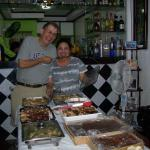 Photo de Racks Sm North Edsa