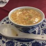 Sorn Thai Restaurant resmi