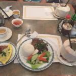 Foto de VUNG Tau II Restaurant