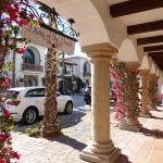 Photo de Old Town La Quinta