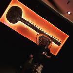Hard Rock Hotel Goa Foto