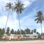 Koh Yao Heaven Resort