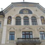 Liechtensteinisches Landesmuseum Foto