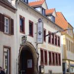 Photo of Hotel-Restaurant-Weinkeller Pfaelzer Hof