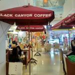 Photo of Black Canyon Coffee