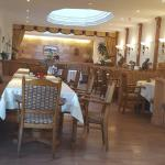 Sittnerhof Hotel Foto