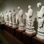 Foto di Museo Nazionale di San Matteo