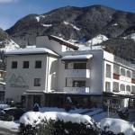 Hotel Innerhofer Foto