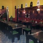 Zdjęcie Dar Naima Auberge Cafe Restaurant