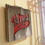 Foto de Alma de Cuba
