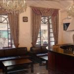D'Angelo Hotel Foto