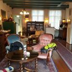 Hotel Wiechmann Foto