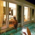 Photo of Astana Batubelig Villa