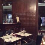 Photo of Carelia Brasserie